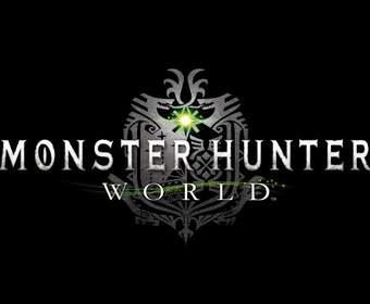 #Игромир   Интервью с разработчиками видеоигры Monster Hunter: World