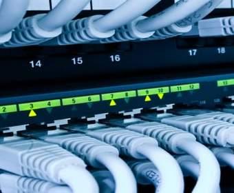 Уязвимость в Cisco IOS оставила пользователей без интернета