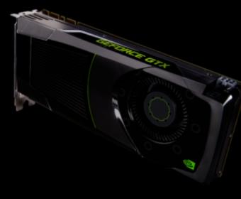 В Сети появилась информация о видеокартах NVIDIA GeForce 700 Series