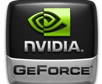 Point of View GeForce GTX 550: видеокарта с 4 Гбайтами памяти