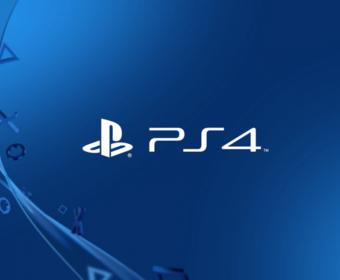 Sony удалось продать 67,5 миллиона консолей PlayStation 4