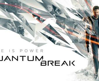 Обзор игры Quantum Break: со временем шутки плохи