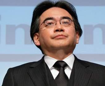 Nintendo будет повышать качество жизни пользователей