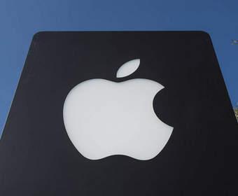 Топ-аналитик Apple раскрыл данные про линейку iPhone 2018 года