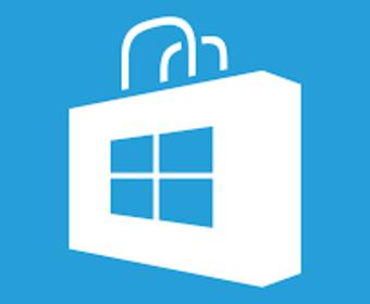 Windows Store теперь включает традиционные настольные приложения