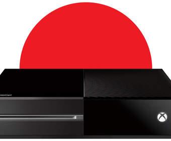 Microsoft планирует завоевать любовь японских геймеров в сентябре