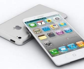 Что нового представит Apple 4 октября