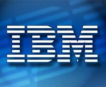 В ближайшие 5 лет компания IBM может разработать квантовый компьютер
