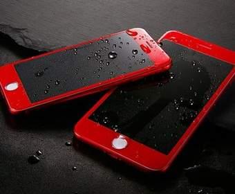 Услуга ремонта телефонов Xiaomi от компании Kangaroo Service