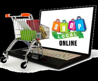 Описания товаров для интернет-магазинов