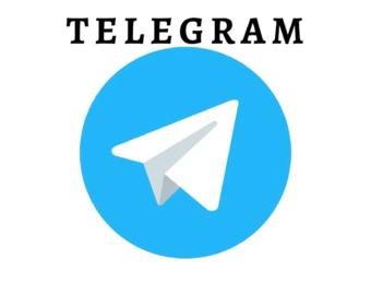 Как при помощи канала в Телеграм организовать бизнес?