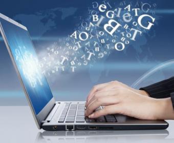 Заработок на своем сайте цифровых товаров