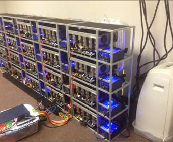 Зачем может потребоваться аренда сервера с GPU?