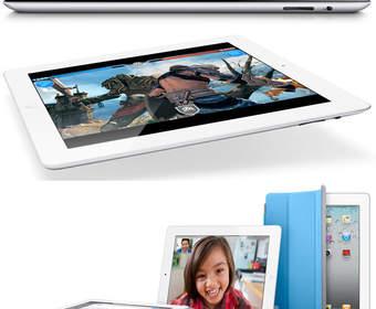 В третьем квартале 2011 года планшетов продали меньше, чем прогнозировали