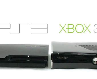 Запуск Xbox 720 в 2013 состоится вовремя, PS4 выйдет раньше