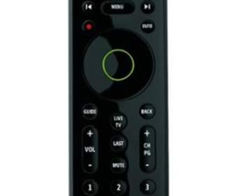 Пульт и гарнитура для Xbox 360 S