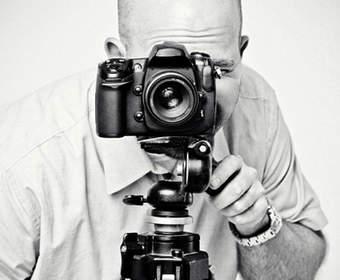Как стать хорошим фотографом - советы от фотошколы
