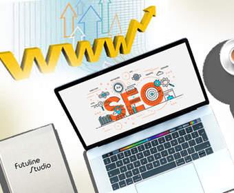 Сколько стоит раскрутить сайт в поисковой системе Google - цена работы своими руками!