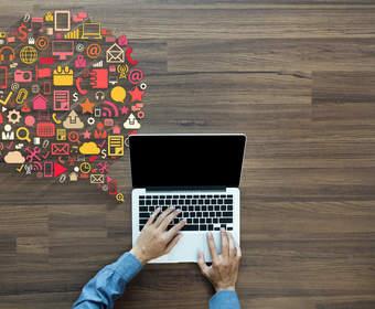 Улучшите свою маркетинговую стратегию с помощью этих 7 идей цифровой рекламы