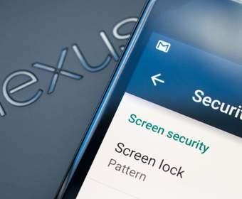 В России обнаружен новый Android-троян, ворующий деньги со счетов жертв4