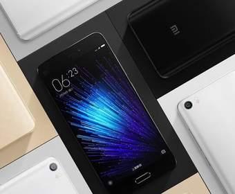 Как выбрать сервисный центр для ремонта смартфонов Xiaomi