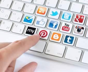 Несколько способов продвижения группы в социальной сети Facebook