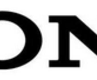 Малые продажи PlayStation 3 повлияли на финансовые результаты Sony