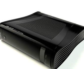 Новое название Xbox