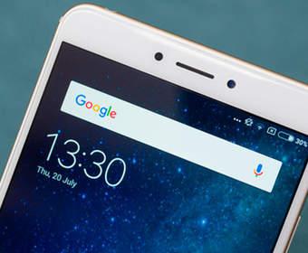 Xiaomi Mi Max 2 – отличный китайский фаблет по доступной цене