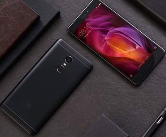 Несколько причин приобрести смартфон от компании Xiaomi