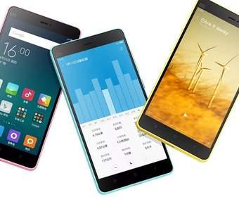 Линейки смарфтонов Xiaomi: как не потеряться в разнообразии продукции