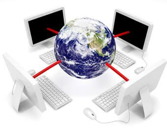 Почему интернет тормозит через VPN-сервис?