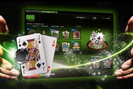 как можно обмануть интернет казино
